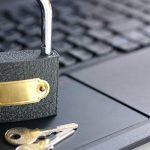 実は意外と使える!Windows10の暗号化機能「BitLocker」