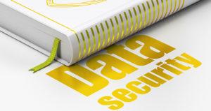「教育情報セキュリティポリシーに関するガイドライン」について