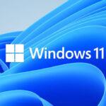 """<span class=""""title"""">Microsoft Windows 11 が2021年10月5日にリリース開始。何が変わった?自分のパソコンは対応している?</span>"""